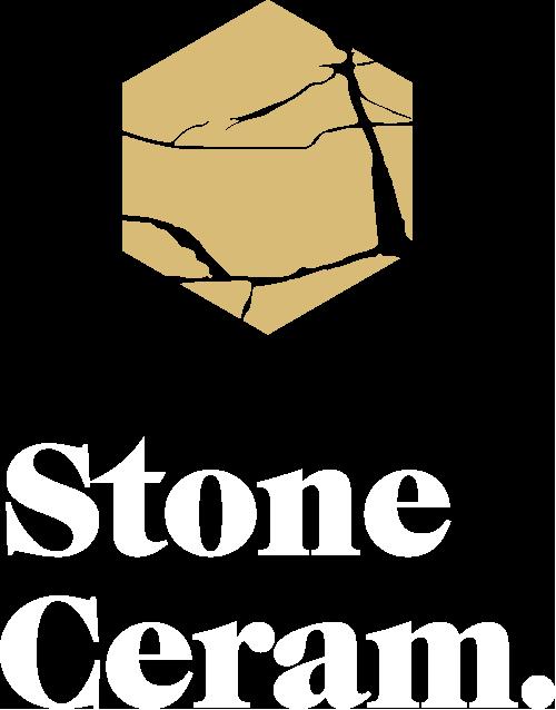 Logo Stone Ceram
