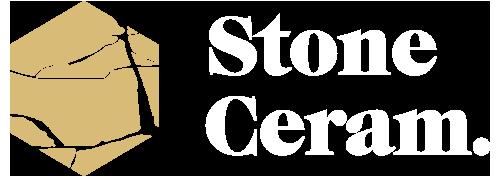 Stone Ceram logo