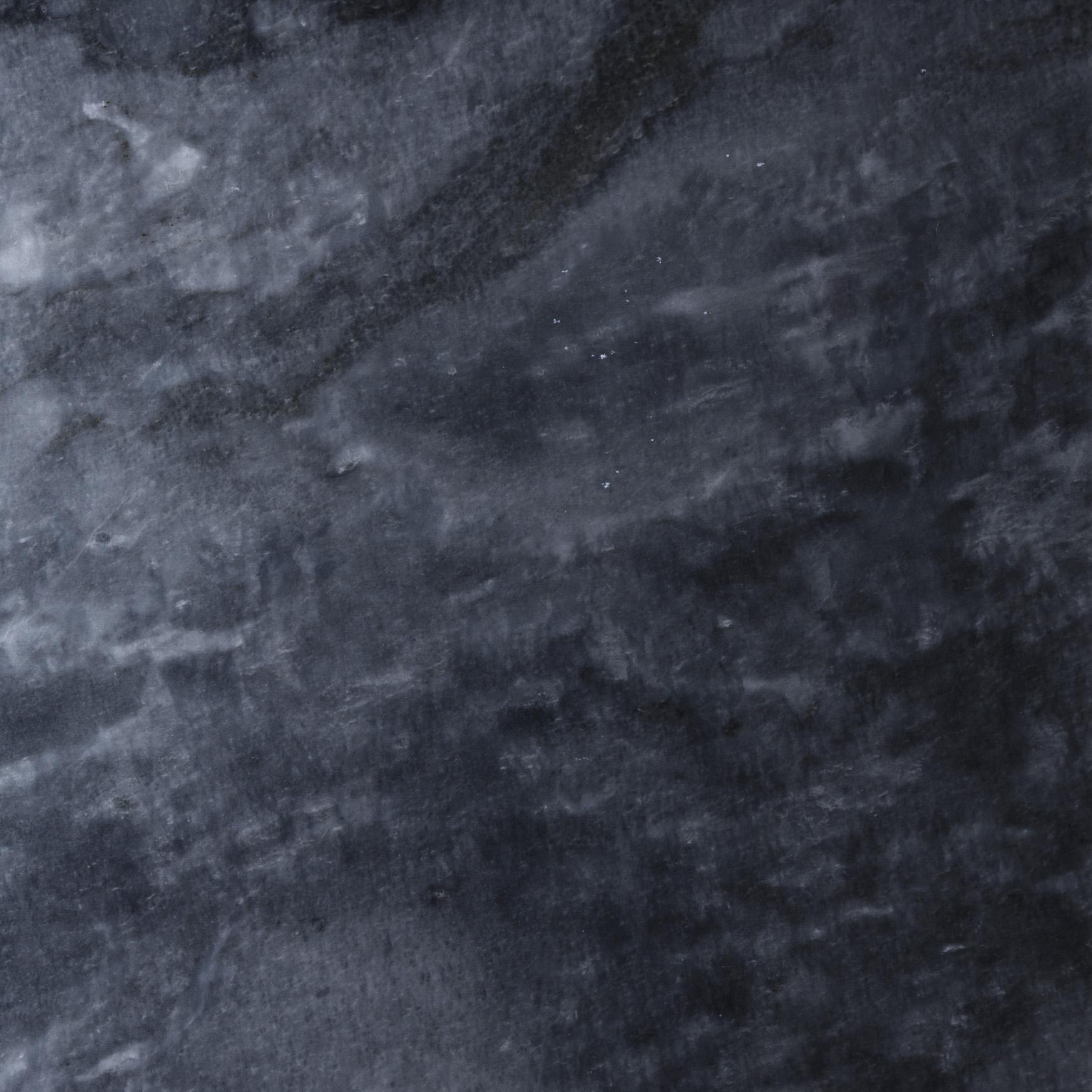MARBRE GRIS MERMER